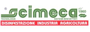 logo_scimeca22