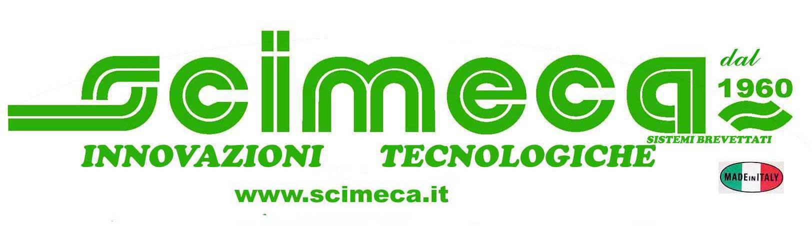 logo-sito-scimeca